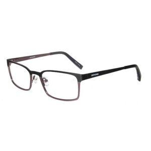 Rame ochelari barbatesti