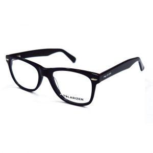 Rame ochelari unisex